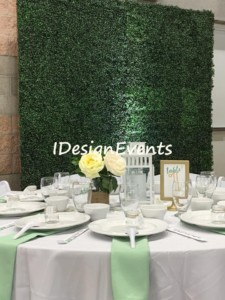 Laguna-TOWN-HALL-wedding-reception-decor