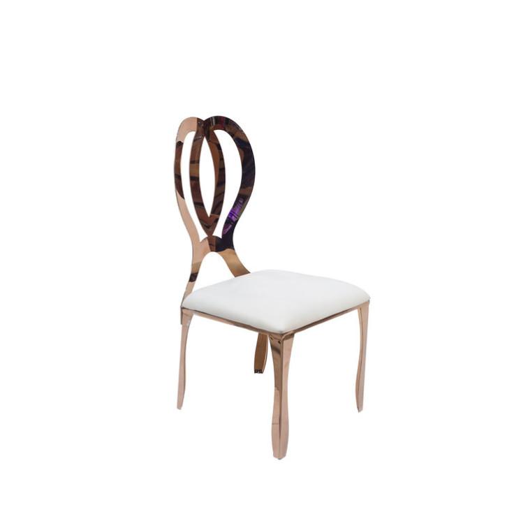truffaut_chair-chivary-fiagro,acrylic